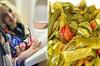 Sabancı ailesinin gelinlerinden Pınar Sabancı sosyal medya hesabından taze fasulye yemeğinin...