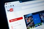 YouTube Suriye'deki zulüm videolarını kaldırıyor
