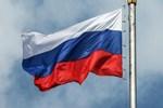 Rusya'nın Sudan Büyükelçisi evinde ölü bulundu