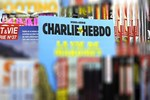 Charlie Hebdo tepki çekti!