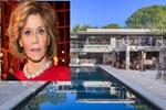 Jane Fonda fiyatı düşürdü!..