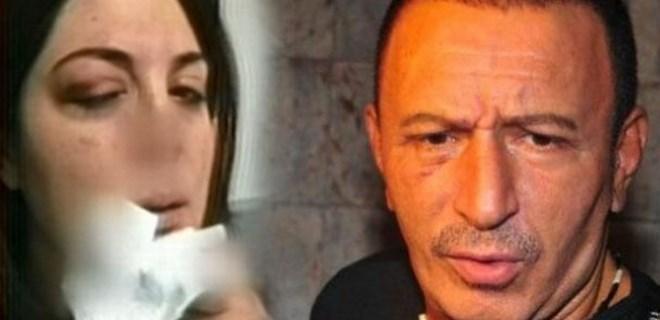 Mustafa Topaloğlu ile Derya Topaloğlu barıştı