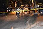Beşiktaş saldırısı ek iddianamesinden çarpıcı ifadeler
