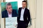 Ersoy Dede'den Murat Başoğlu rezaletine isyan!
