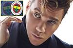 Sinan Akçıl Fenerbahçe taraftarlığını bıraktı!