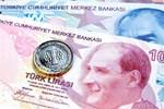 3 bin lira maaşa eleman yok!