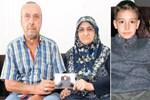 Terör örgütü DEAŞ'ın kaçırdığı İsmail Irak'ta hapismiş!