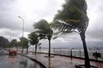 Meteoroloji'den 'Marmara' uyarısı
