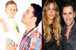 Bekir Aksoy oğlunu 2 aydır görmüyor mu?