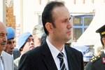 Savcı Murat Uzun'u şehit eden terörist yaralı ele geçirildi!