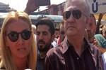Pınar Altuğ: