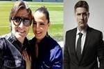 Hazım Hörmükçü ile Zeynep Tandoğan aşk yaşıyor