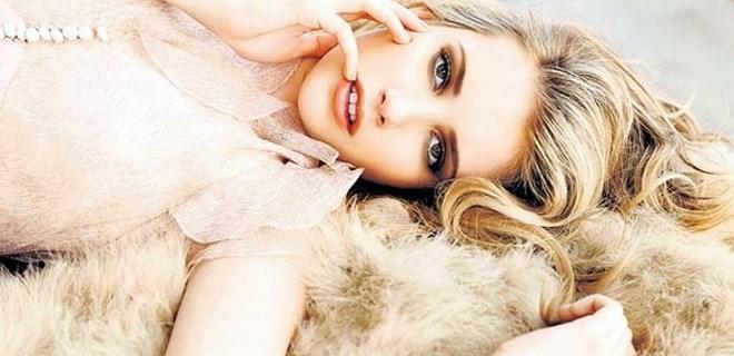 Emma Roberts 'American Horror Story'ye döndü