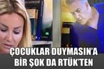 Çocuklar Duymasın'a RTÜK'ten FETÖ cezası!