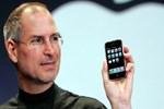 Toplamda satılan iPhone sayısı açıklandı