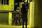 İstanbul'da eylem hazırlığındaki 6 DEAŞ'lı yakalandı!