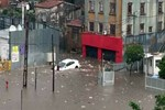 İstanbul'da yağışlar sürecek mi?