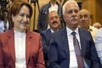 Yeni partide 'Bozkurt ve 'Başbuğ' yasağı!