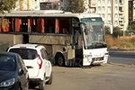 Başsavcılık İzmir'deki patlamanın sebebini açıkladı