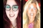 İstanbul'da iki kadının sır ölümü!