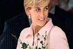 Diana'nın 20 sevgilisi vardı!