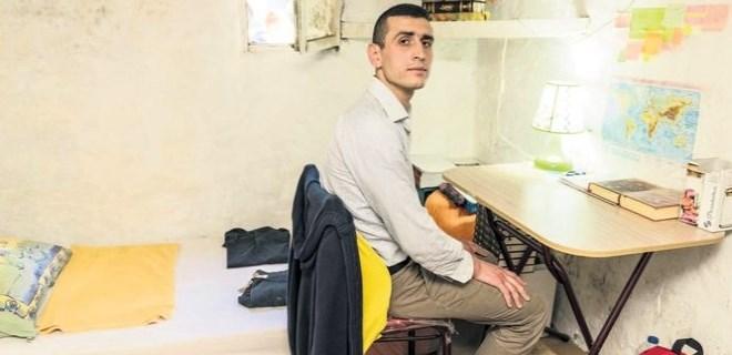 Mehmet'in ibretlik hikayesi