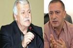 Hüseyin Gülerce'den Fatih Altaylı'ya jet yanıt!