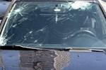 Aracı zarar görenler bu habere dikkat!