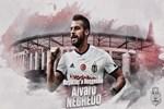 Beşiktaş Negredo'nun maliyetini KAP'a bildirdi