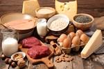 Protein diyeti kâbus olmasın!