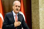 Bakan'dan 'Kurban Bayramı tatili' açıklaması