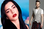 Merve Boluğur - Murat Dalkılıç evliliğinde üzücü gelişme!