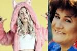 Selda Bağcan'dan Aleyna Tilki'ye jet yanıt!