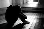 Yardım kuruluşu 'pedofiliyi normalleştirmekle' suçlanıyor!