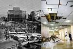 AKM binasının yıkımı için geri sayım başladı!