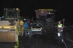 Manisa'da korkunç kaza!..