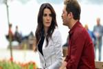 Songül Öden'den Endemol Shine Türkiye'ye icra takibi