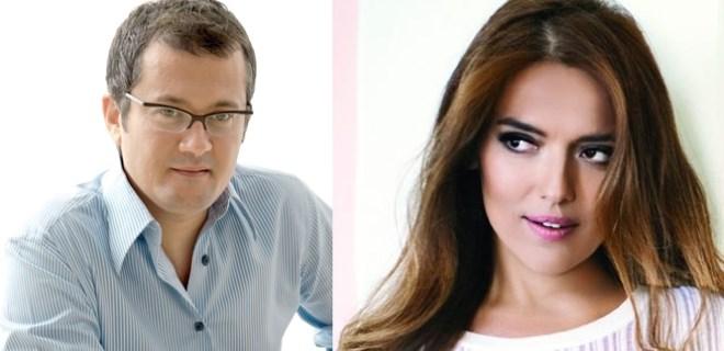 Cengiz Semercioğlu yine Akalın üzerinden vurdu!