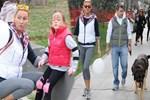Pınar Altuğ'un kızı 'Çocuklar Duymasın' kadrosunda