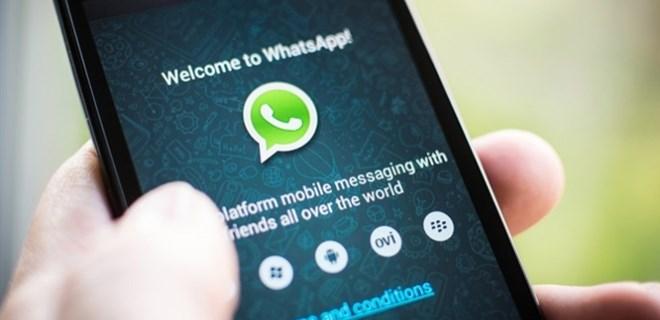 Çocukların WhatsApp gruplarında korkunç tuzak!