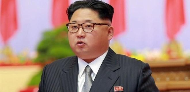 Kuzey Kore'den Amerika'ya açık tehdit!