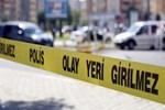 Ankara'daki patlamanın nedeni anlaşıldı!