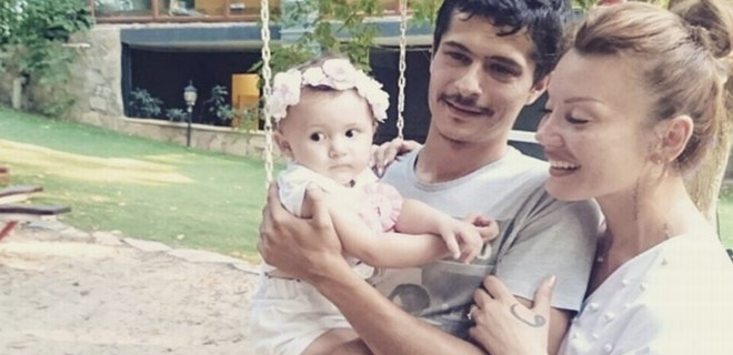 İsmail Hacıoğlu'nun 'Yemin'i 1 yaşına bastı