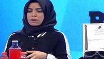 Sosyal medya 'organik hoşaf'ı konuşuyor