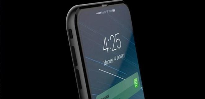 İşte iPhone'a eklenen yeni özellik!