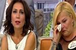 Kanal D'de 'Gel Barışalım' şoku!