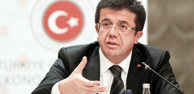 Bakan Zeybekci'den 'Kurban Bayramı tatili' açıklaması