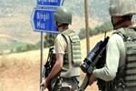 Bingöl'deki terör operasyonunda 1 terörist öldürüldü