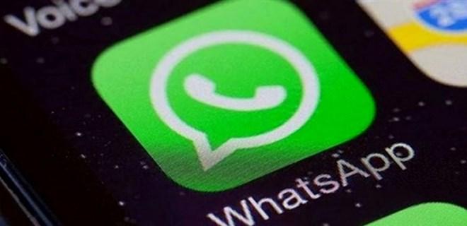 WhatsApp'a iki yeni özellik daha eklendi