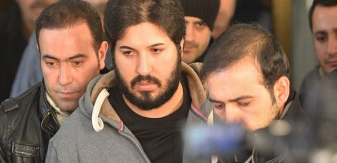 New York Savcılığı'ndan Reza Zarrab açıklaması